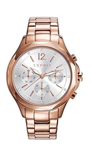 Esprit-Damen-Armbanduhr-ES109242003