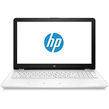 HP Notebook 15-bw048ns - Ordenador portátil 15.6
