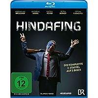 Hindafing 2 [Blu-ray]