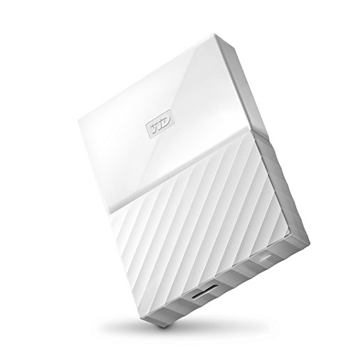 wd-my-passport-3-tb-portable-hard-drive-and-auto-backup-software-for-pc-xbox-one-and-playstation-4-w