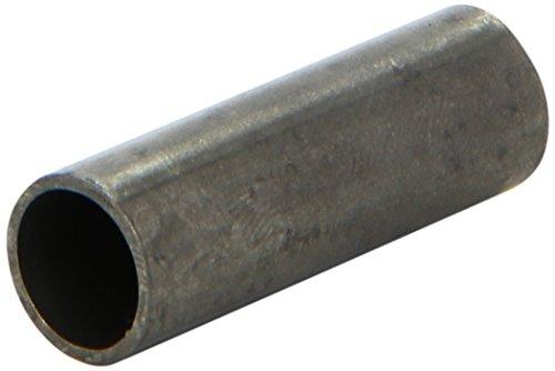 Preisvergleich Produktbild WALKER 82457 Montagesatz,  Schalldämpfer