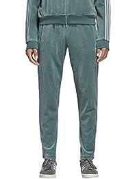 1067047857f299 Suchergebnis auf Amazon.de für: adidas hose grün - Hosen / Herren ...