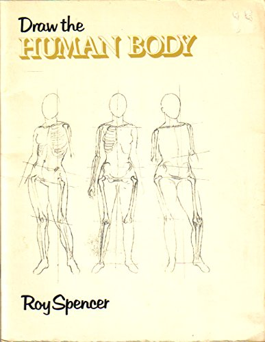 Download Draw The Human Body A Pentalic Book Pdf Mikhahiskandar