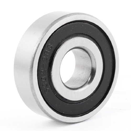 rodamiento-cojinete-de-bolas-de-ranura-profunda-para-motocicleta-42mm-x-15mm-x-13mm-6302-2rs