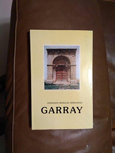 Recordando Garray (Paisajes, Lugares y Gentes)