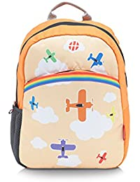 80a4750d3297 Harissons Air Kids 14 litres School Backpack