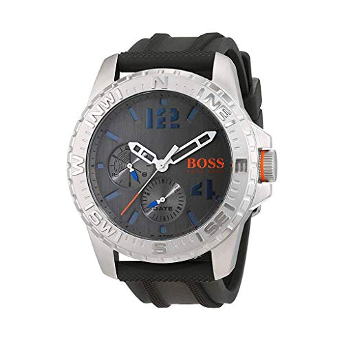 Montre - Movado Group Inc - dba Hugo Boss - 1513412