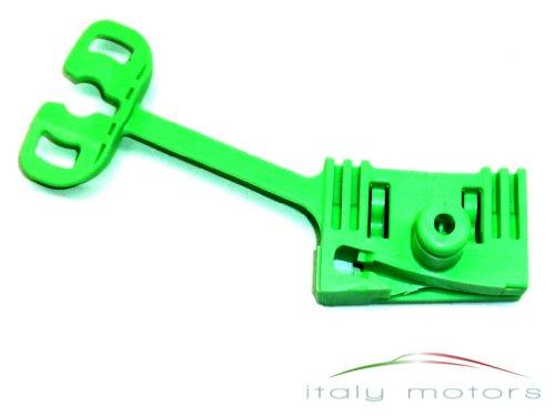 original-alfa-romeo-147-juego-de-reparacion-para-elevalunas-electrico-izquierda
