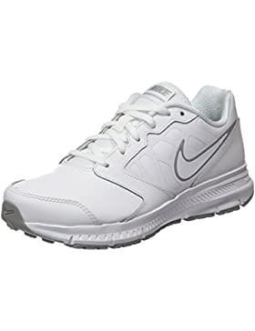 Nike Jungen Downshifter 6 Ltr (Gs/Ps) Laufschuhe
