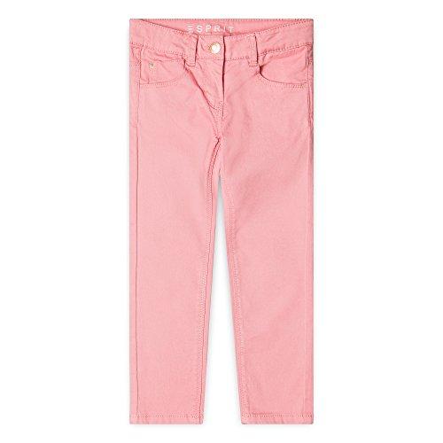 Esprit Kids Hose For Girl, Pantalones para Niñas