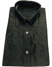 Scot Wilson Men's Shirt