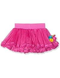 b8fee6daec Amazon.es  falda tul niña - Faldas y faldas pantalón   Niñas de ...