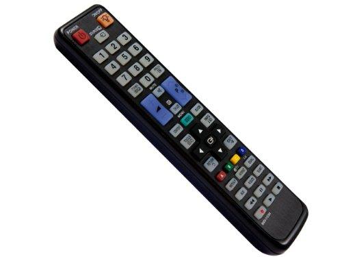 BN5901039A Ersatz für Samsung Fernbedienung BN59-01039A
