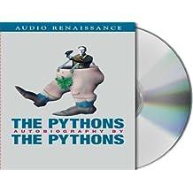 Pythons Pythons