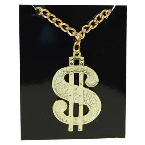 dollar-medallion-bling-ali-g-gangster-70s-pimp-rapper