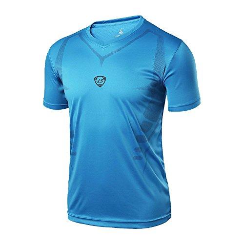 bobora-mens-quick-dry-wicking-t-shirts-sports-fitness-shirt-tee-tops-t-shirt