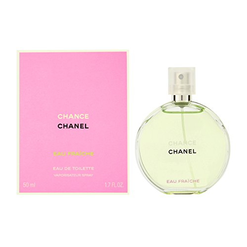 chanel-chance-eau-fraiche-spray-50-ml
