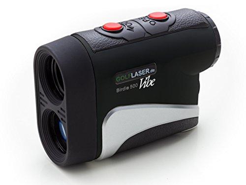 Laser Entfernungsmesser Golf : Ddoptics rangefinder laser entfernungsmesser rf mini silber