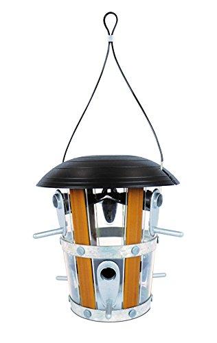 natures-way-bird-products-llc-led-lantern-bird-feeder