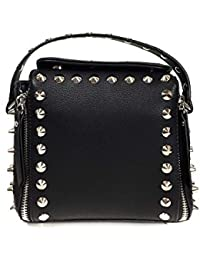 58ab2e745d Amazon.co.uk: Zara - Handbags & Shoulder Bags: Shoes & Bags