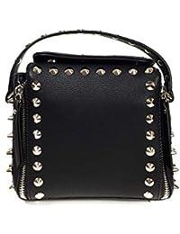998aa92aa4 Amazon.co.uk: Zara - Handbags & Shoulder Bags: Shoes & Bags