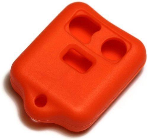 dantegts-llavero-de-silicona-funda-proteccion-de-fundas-para-smart-remote-key-chain-compatible-mercu