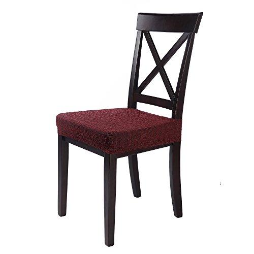 Foderine Per Sedie.Copre Sedili Per Sedie Acquista Con I Migliori Prezzi