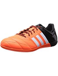 adidas ACE 15.3 IN Leather - Botas para hombre