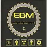 Electronic Body Matrix 1