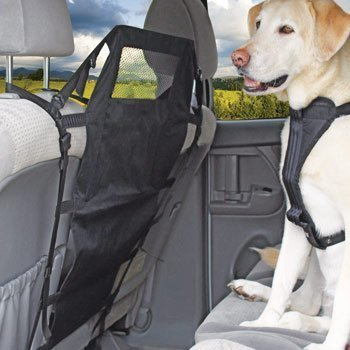 petco-premium-car-seat-barrier