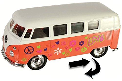 un-vehicule-miniature-combi-volkswagen-1962-jouet-voiture-collection-bulli