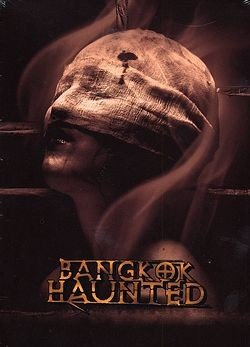 bangkok-haunted-edition-digipack