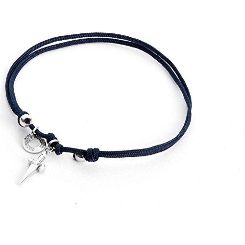 cesare-paciotti-jewels-bracelet-circle-crop-unisex-blue-jpbr1132b