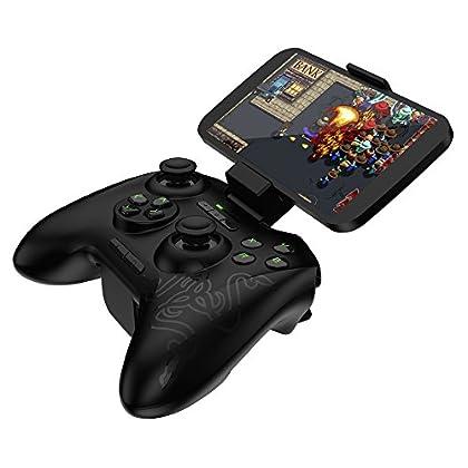 Razer Serval Gamepad - Mando