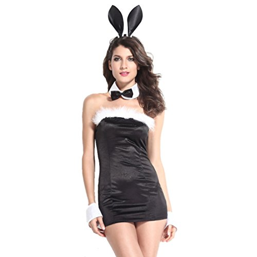 honeystore-womens-naughty-bunny-girl-lingerie-costume