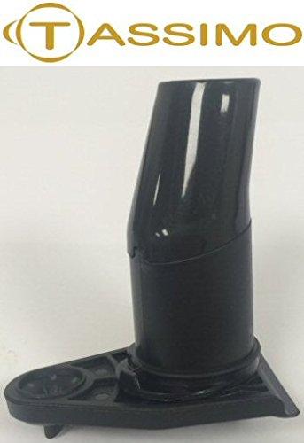 bosch-tassimo-genuine-piercing-unit-jet-to-fit-tassimo-caddy-tas7002gb-tas7004gb-tas75segb-machines-