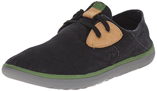 merrell-duskair-scarpe-casual
