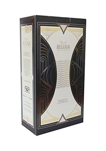 Vodka-Beluga-1-x-07L-40-vol-Caviar-Gift-Set