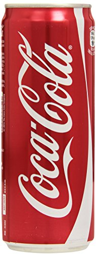 coca-cola-bevanda-analcolica-frizzante-6-lattine-da-330-ml-1980-ml