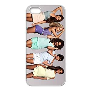 iPhone 4 4s Cell Phone Case White The Saturdays B4G5YE
