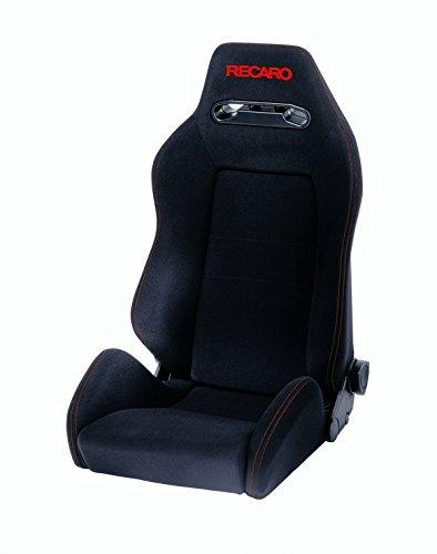recaro-sr5-speed-velour-negro-costuras-rojas-pilotocopiloto