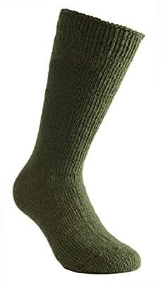 Woolpower Arctic Socke 800 g