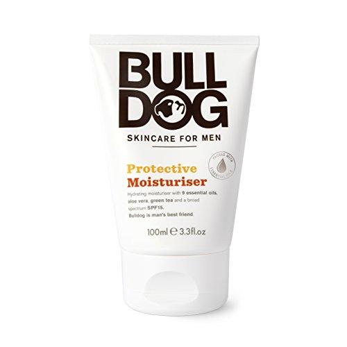bulldog-100-ml-protective-moisturiser