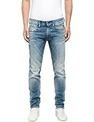 Replay anbass jean pour homme