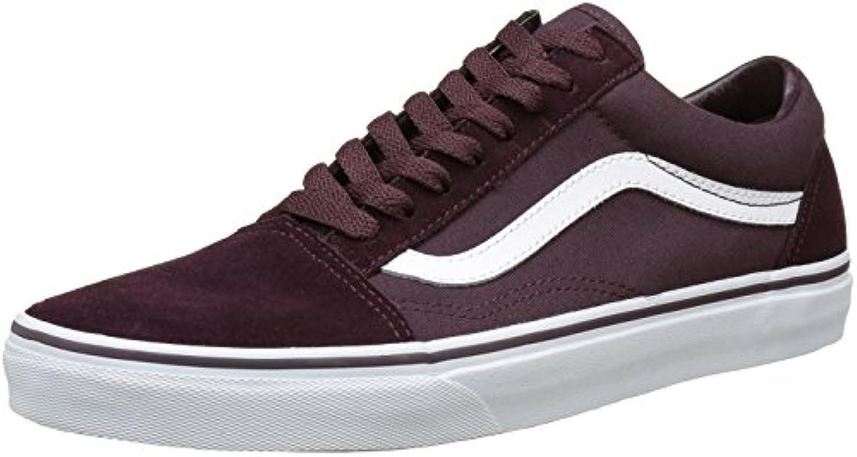 Emerica 6107000179 599 Schuhe   Billig und erschwinglich Im Verkauf