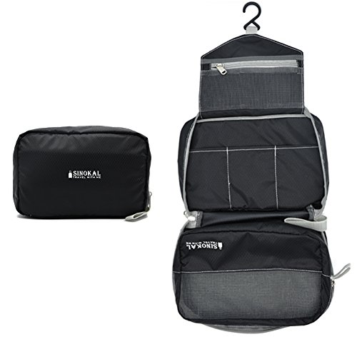 sinokal-travel-saco-de-tocador-colgante-portable-desmontable-cosmetico-organizador-de-bolsa-para-muj