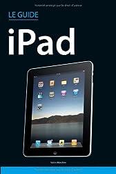 Le Guide iPad