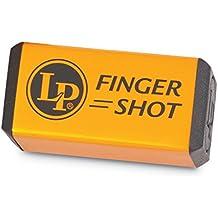 LP Latin Percussion Shaker Finger Shots LP442F