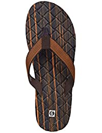 HEALTH FIT Latest And Classy Comfortable, Soft And Light Weight Flipflops For Men And Women