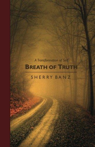 Breath of Truth